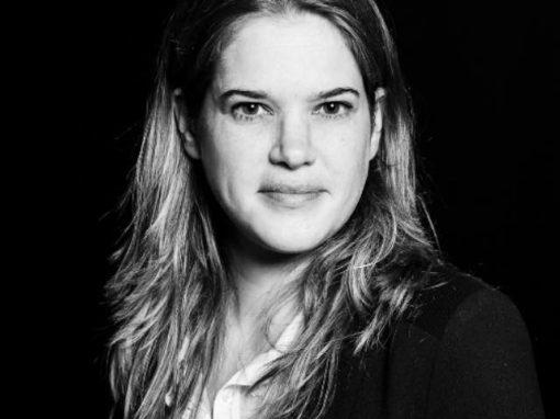 Jennifer Terbrack