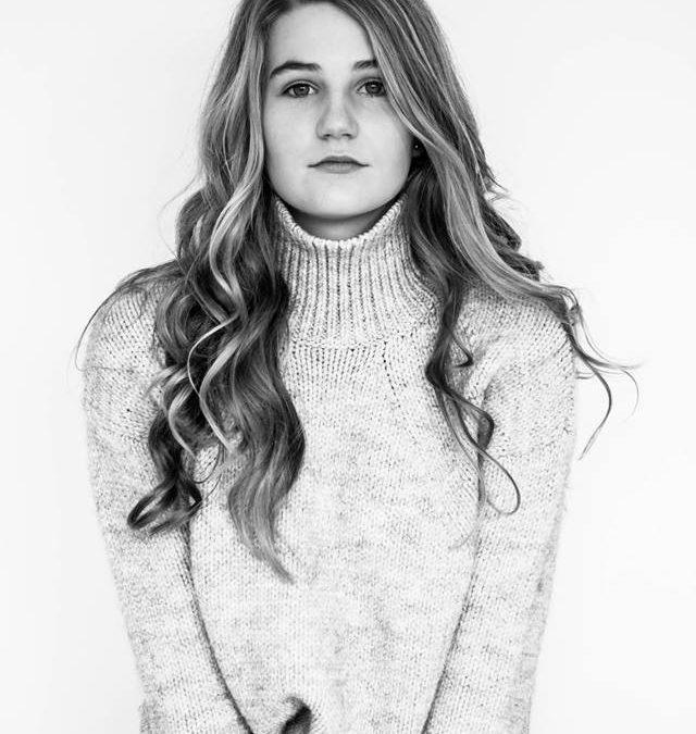Elise Slurink