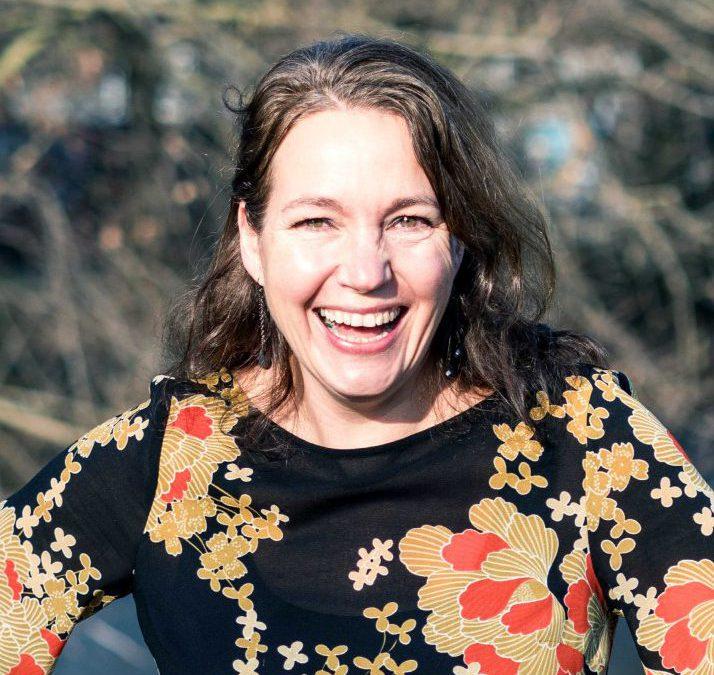 Esther Meijer
