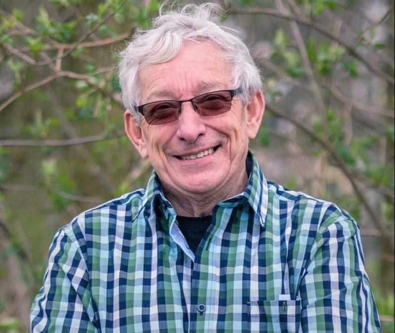 Gerard van Lent