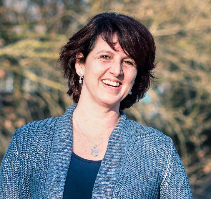 Natalie Bakker