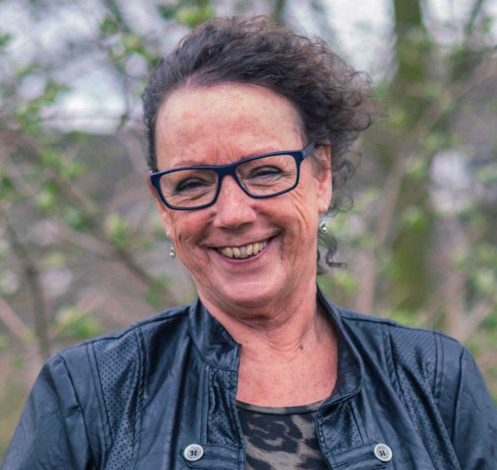 Tonny Jansen