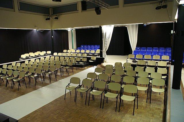 standaardopstelling-alkwintheater