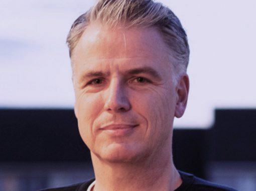Jan Vork