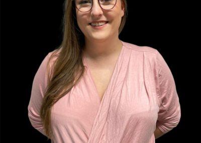 Helen Bos van der Zwaard